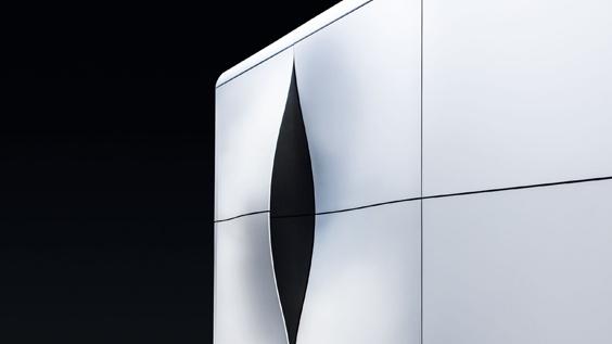 German Design Awards 2016 StoVentec SmartFlex