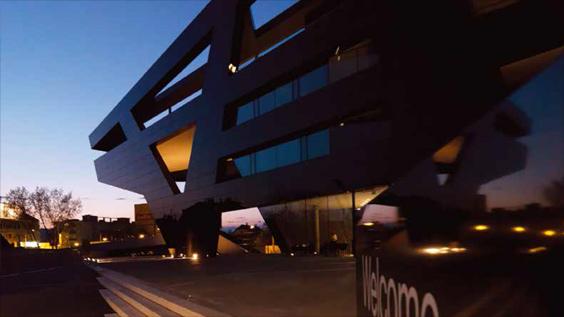 StoDesign Consideration | Σκέψεις για το σχεδιασμό κτιρίων