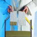 Οργανικό σύστημα εξωτερικής θερμομόνωσης για κορυφαία αντοχή StoTherm Classic®