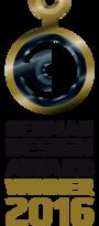 http://www.german-design-award.com