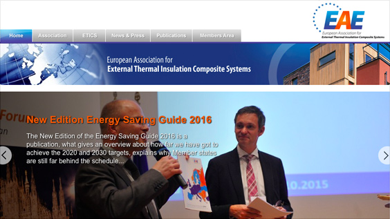 Energy Saving Guide 2016