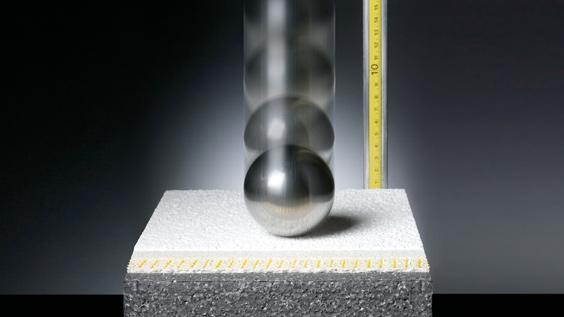 StoTherm Classic - το καινοτόμο σύστημα εξωτερικής θερμομόνωσης