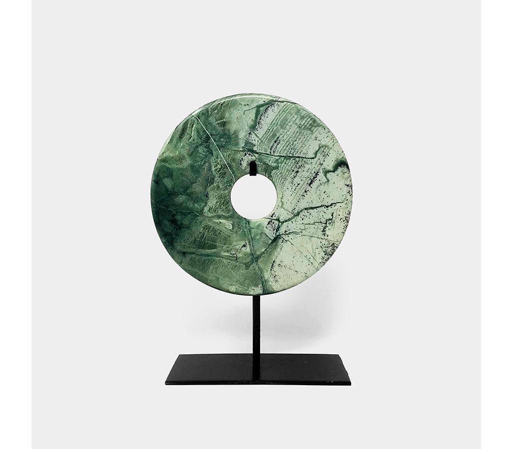 Marble Bi Disk