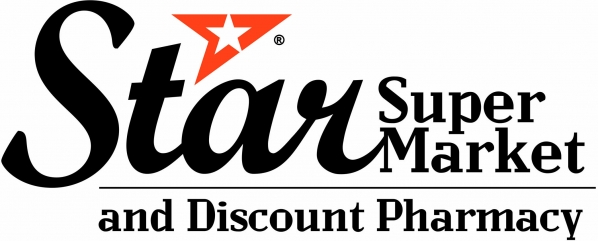 Star Super Market & Discount Pharmacy