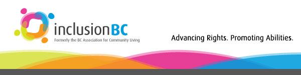 British Columbia Association for Community Living