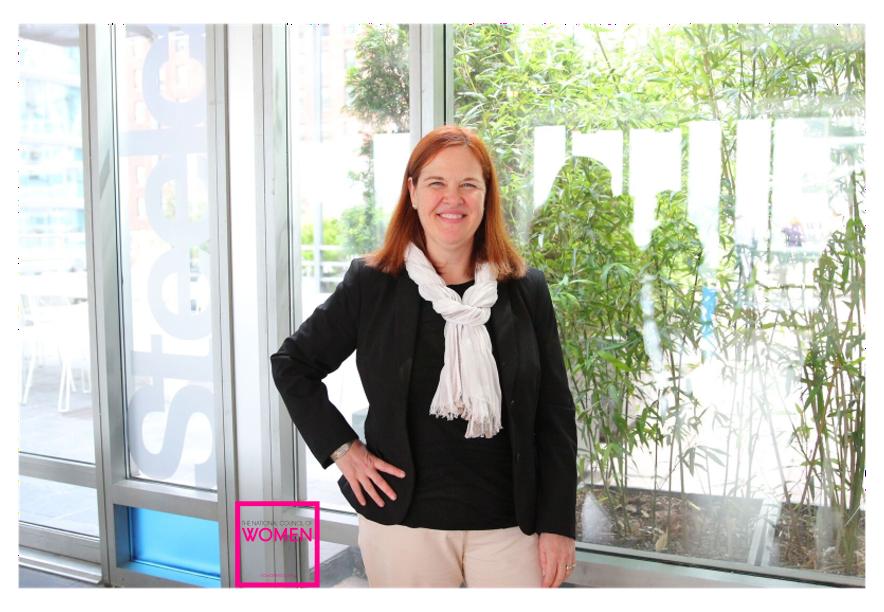 MIM SENFT Workplace Wellness Expert President and Chief Executive Officer  Motivity Partnerships, Inc.