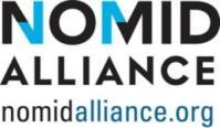 The NOMID Alliance  www.nomidalliance.org