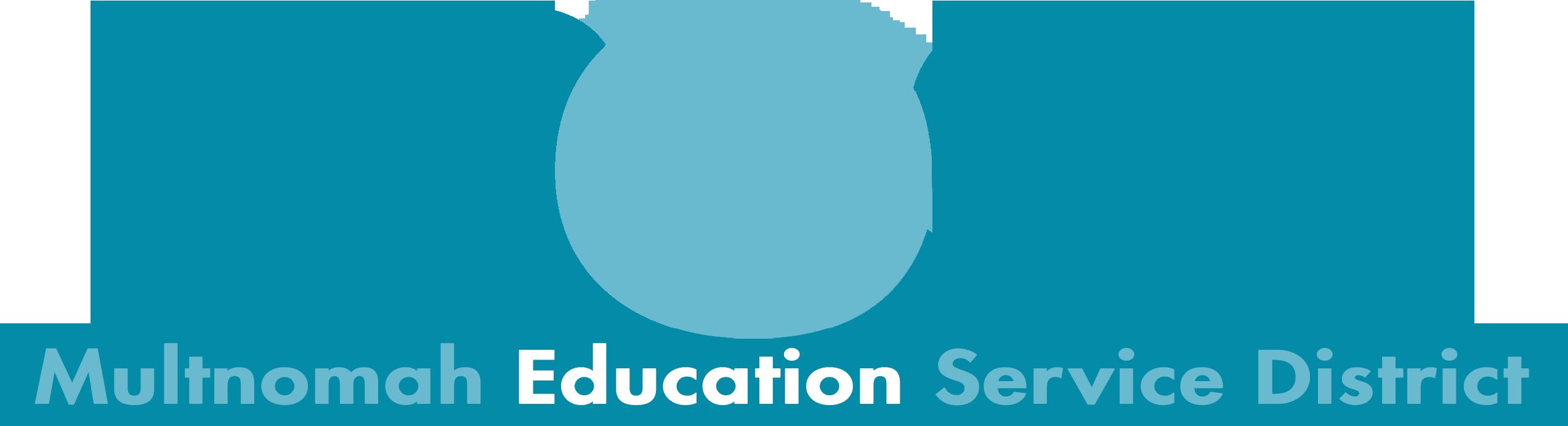 MESD logo