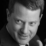 Antoine Michaud - Tandem Expansion