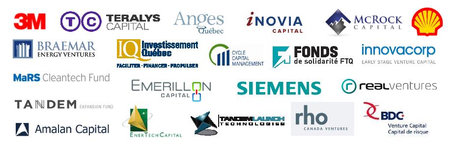 MIVF 2013 -Nos investisseurs logos