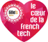 LilleFrenchTech
