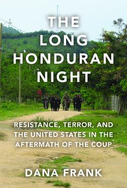 long honduran night
