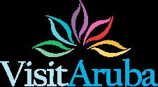 VisitAruba.com