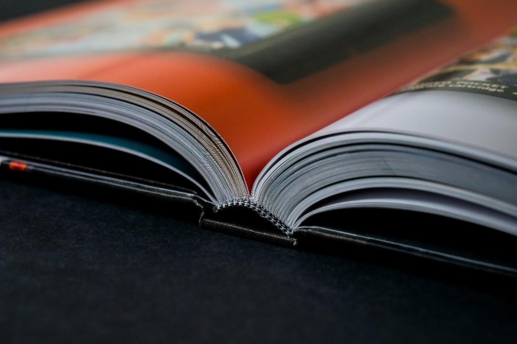 NEOGEO: a visual history - Page 4 030a649b-3ba6-43bf-9240-26b6a896208e