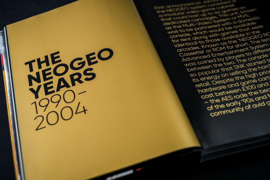 NEOGEO: a visual history - Page 4 C9c7b5cc-d9f2-47f6-9b5a-296d20059e5d