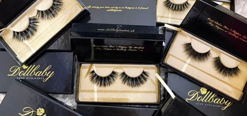 dollbaby-london-eyelashes