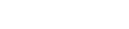 Banting and Best Diabetes Centre logo