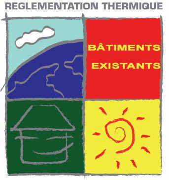 Logo RT existant