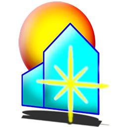 Logo Pleiades