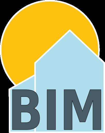 Logo gbXML