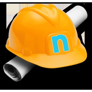 Logo novaEQUER