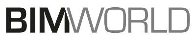 Logo BIMWORLD