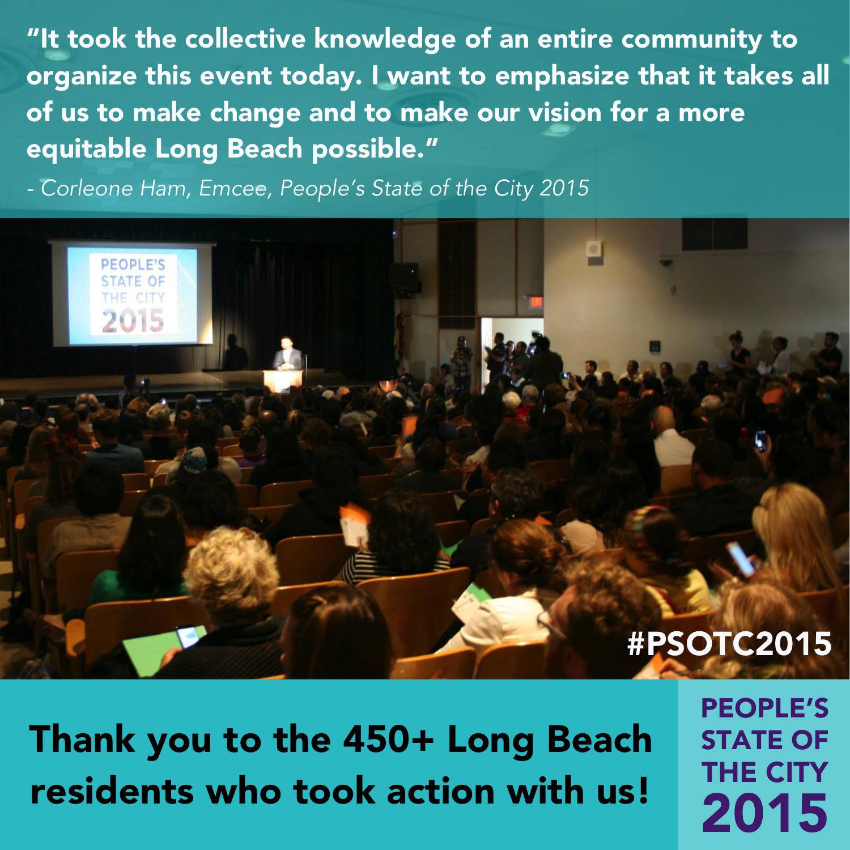 #PSOTC2015