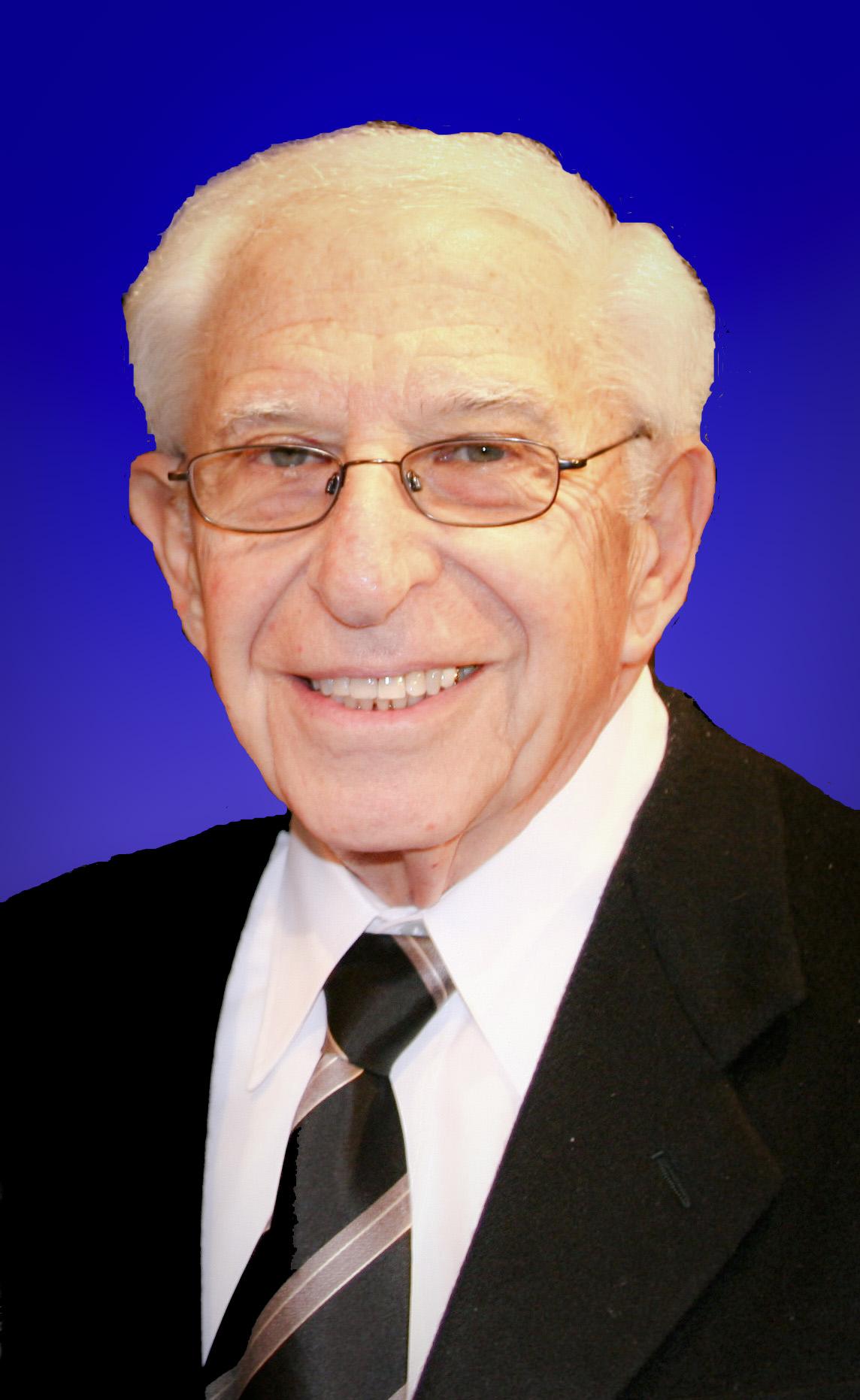 Gene Lentzner