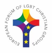 Logo European Forum