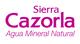 Sierra Cazorla