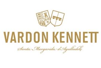 Vardon Kennett