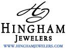 Hingham Jewelers