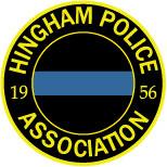 Hingham Police Association