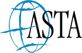Il y aura un avant et après ASTA Destination Expo