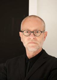 Paul Schütze