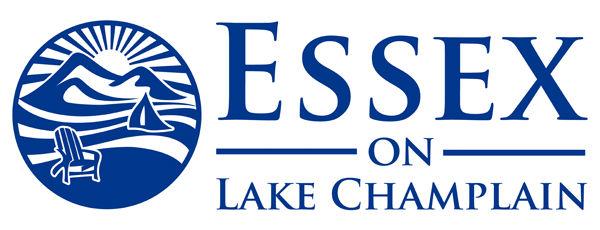 Essex on Lake Champlain