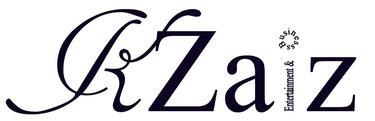 KZaiz Magazine