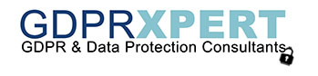GDPR Xpert