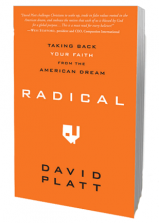 Radical the Book