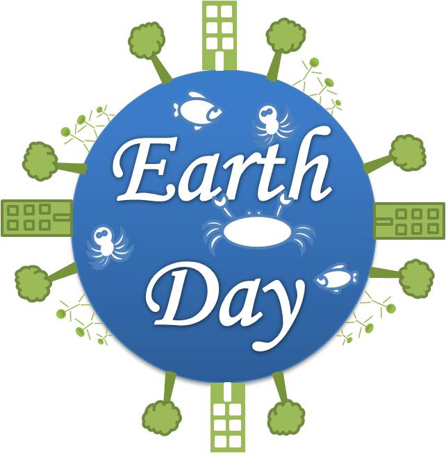 Earth Day at the Living Coast