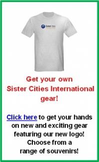 http://www.cafepress.com/sistercitiesinternational