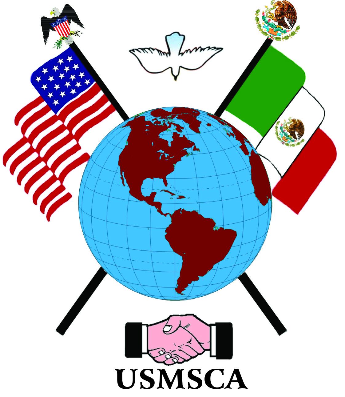 www.usmsca.org