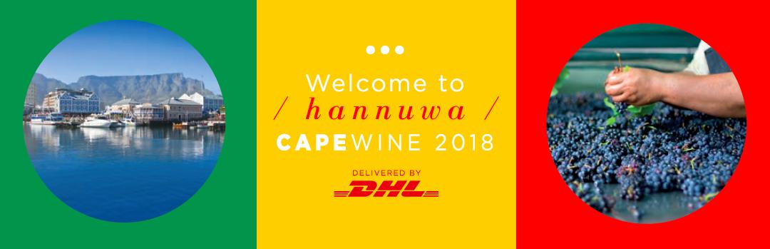 CapeWine2018