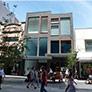 Retail Development, Rundle Mall