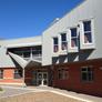 East Adelaide Primary School
