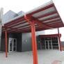 Norwood Primary School