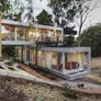 Hillside House Lobethal