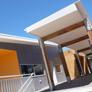Willunga High School Activity Hall