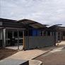 Klemzig Primary School CHI Building Redevelopment