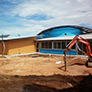 Whyalla Aboriginal Family and Children's Centre